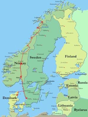 scandinavia_map