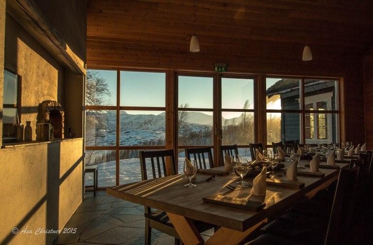 Visit Narvik_-10