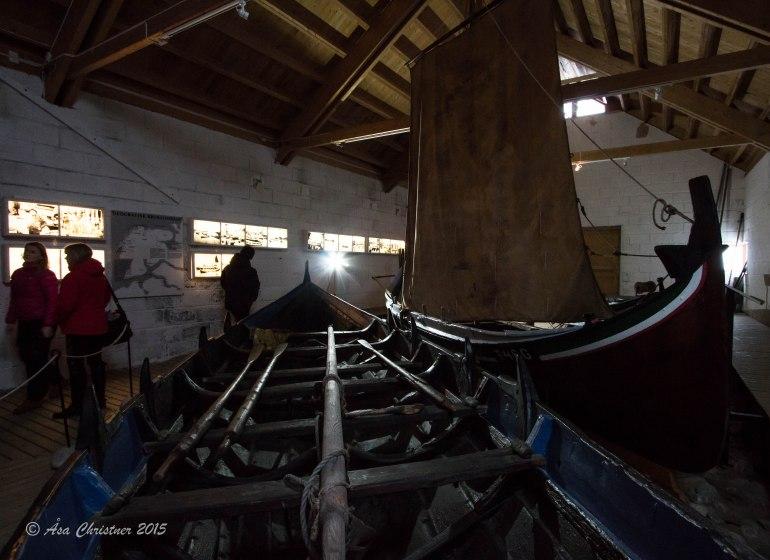 Visit Narvik_-27