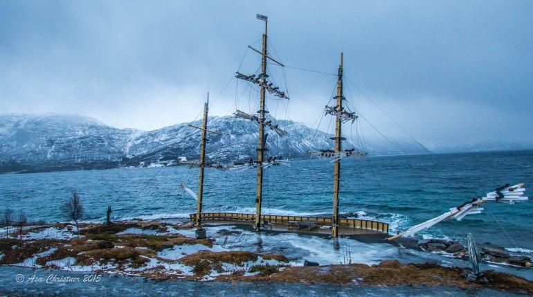 Visit Narvik_-35