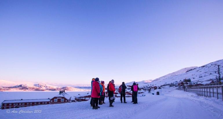 Visit Narvik_-4