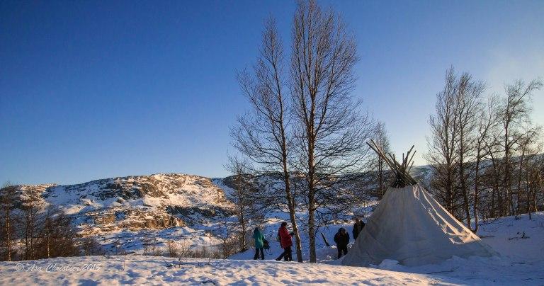 Visit Narvik_-8
