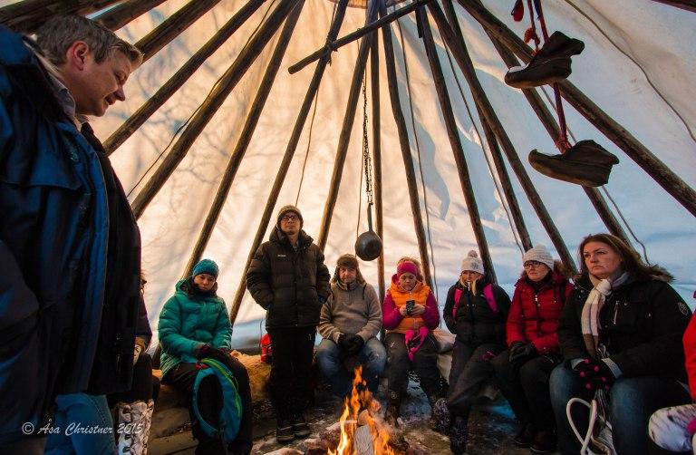 Visit Narvik_-9