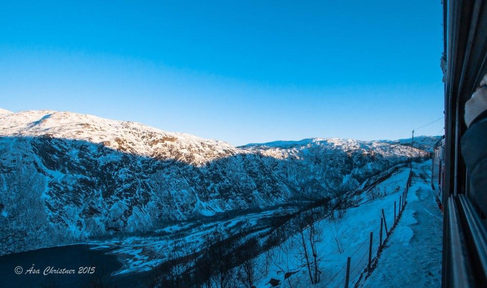 Visit Narvik_