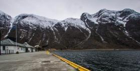 fjälltillfjord-6